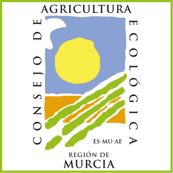 Ecological Foods from Murcia